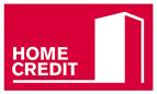 ftr-logo-h-credit