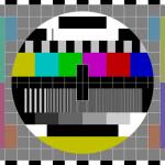 přechod na digitální televizní vysílání dvb t2